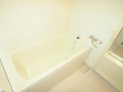 【浴室】PLASMA