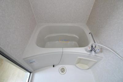 【浴室】SHINE&SHINE55