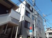 Bark Lane Nishiogikuboの画像