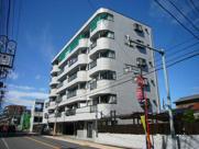 戸田市中町1丁目のマンションの画像