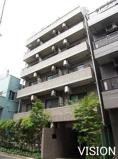 ステージファースト錦糸町の画像