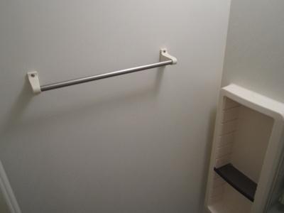 【浴室】AZUR羽衣
