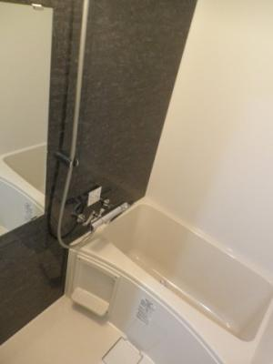 【浴室】GRANQUAL浅草