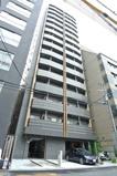 W-STYLE大阪天満宮の画像