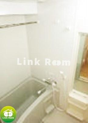 【浴室】HF錦糸町レジデンス