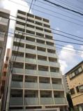 クレイシア横濱阪東橋の画像