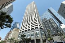 コンシェリア西新宿タワーズウェストの画像