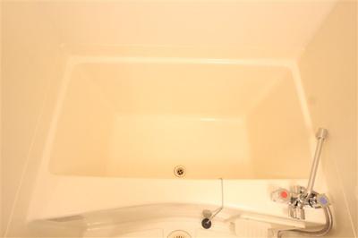 【浴室】エステムコート難波サウスプレイスⅡレフィーナ