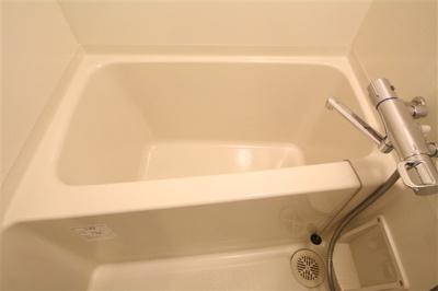 【浴室】エステムコート難波サウスプレイスⅣパークグレイス