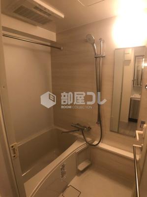 【浴室】DeLCCS板橋North