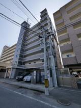 エステートモア博多駅南の画像
