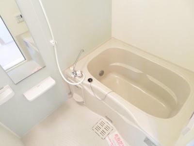 【浴室】Creation Ⅱ