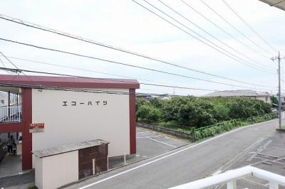 【展望】サマックスピア