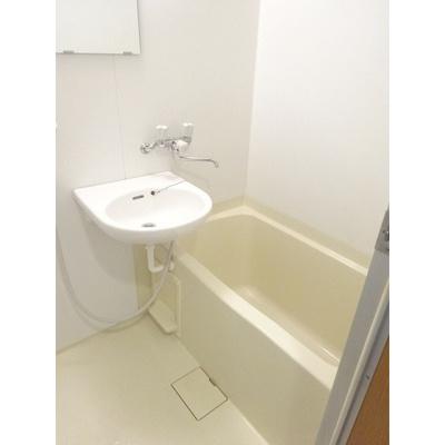 【浴室】Supreme Tsukishima
