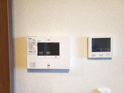 同建物別部屋参考写真☆神戸市垂水区 パルスミノール☆
