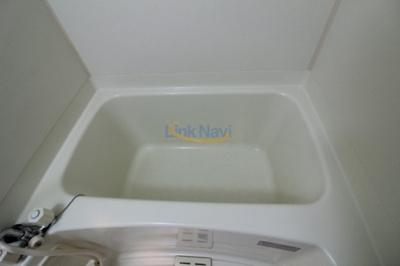 【浴室】福島プライム