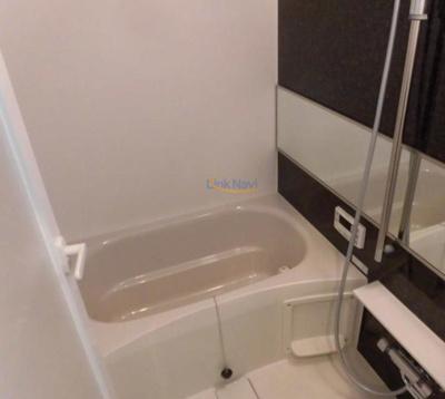 【浴室】ガレリア加島