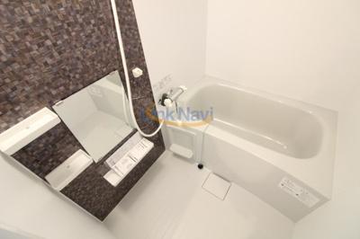 【浴室】Gracia西九条