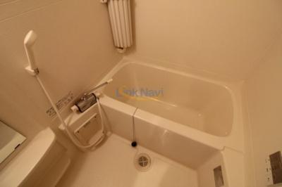 【浴室】D-Rest 中之島