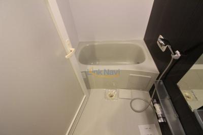 【浴室】メゾン田中野田