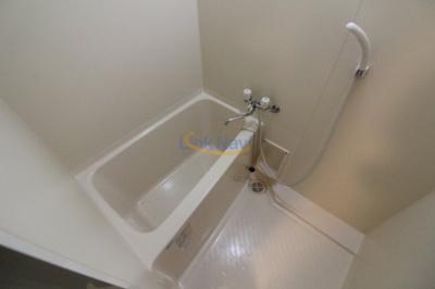 【浴室】リブリー野田
