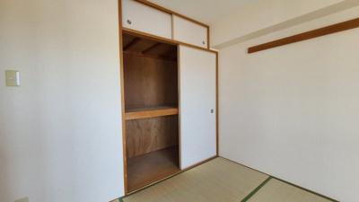 同建物別部屋参考写真☆神戸市垂水区 パレ清水ヶ丘 賃貸☆