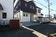 【現地画像あり】 茅ヶ崎市萩園1期 新築戸建 全1棟の画像