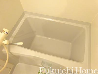 【浴室】及川アパートメント