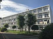 中山第2マンションの画像