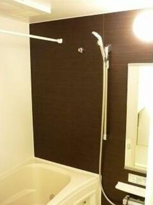 【浴室】LAPiS今戸