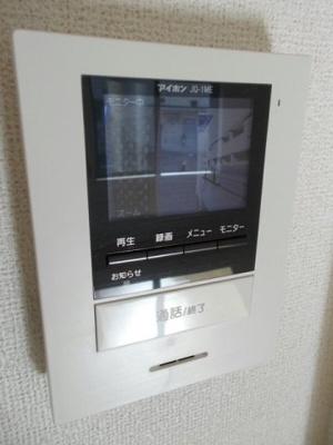【その他】クラール・エフⅠ