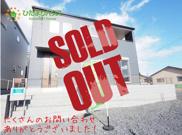 日立市南高野町5期 新築戸建 3号棟の画像