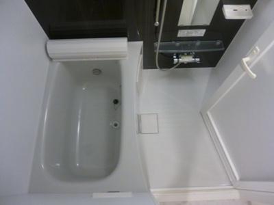 【浴室】アルテシモ アレス