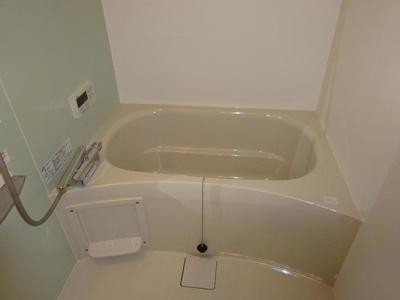 【浴室】Stellina