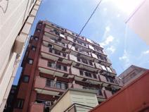 モナークマンション中板橋の画像