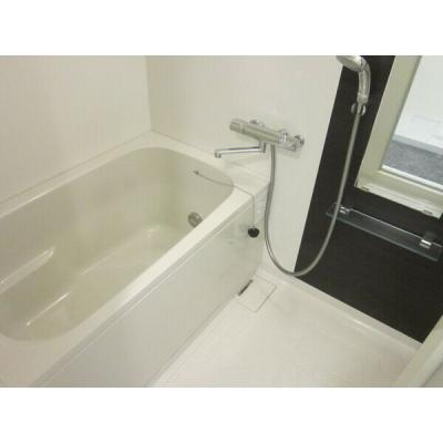 【浴室】IARIM新瑞橋
