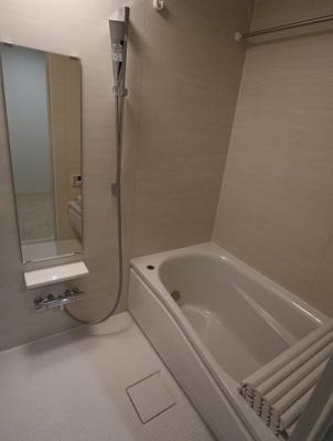 【浴室】Bella Vista