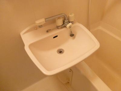 【浴室】ヴェルデファイン荻窪