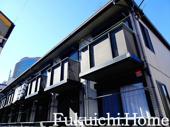 Jパレス笹塚の画像