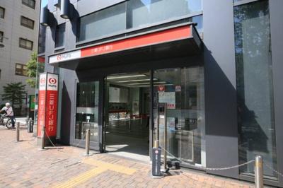 【周辺】メトリブ三軒茶屋