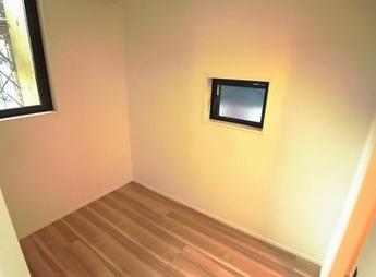 別部屋参考写真