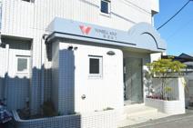 ウィンベルソロ東松山第一の画像