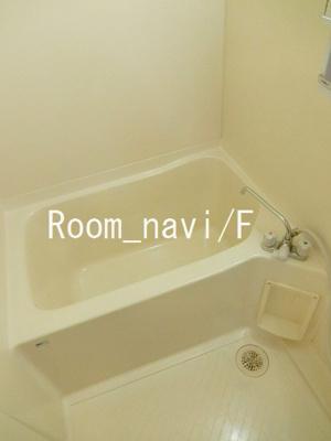 【浴室】グラシアリノ町屋