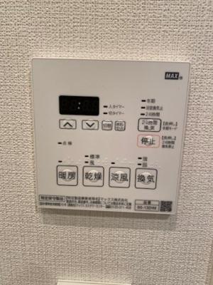 【設備】KDXレジデンス東浅草