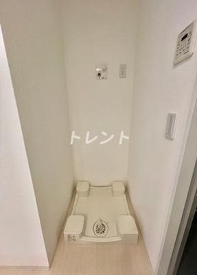 【設備】富久クロスコンフォートタワー【TomihisaCrossComfortTower】