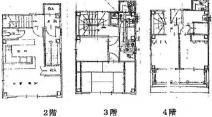 渡辺商店ビルの画像