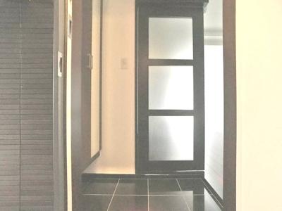 ※別号室の写真につき、床や建具の色等は異なる場合がございます。現況優先。
