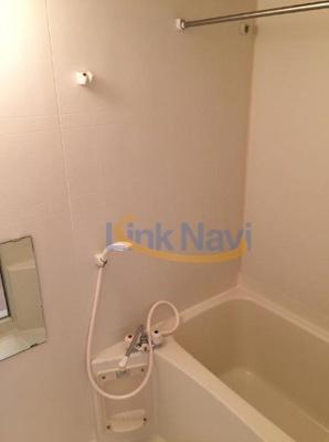 【浴室】ロイヤルヒルⅡ