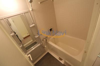 【浴室】南森町プライマリーワン