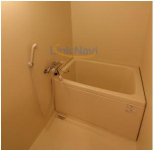 【浴室】O・G・S FUKUSHIMA